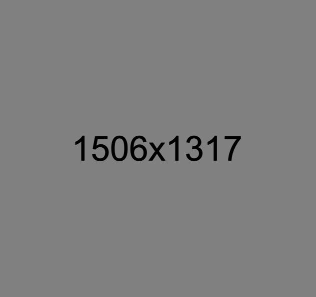 form-bg-04